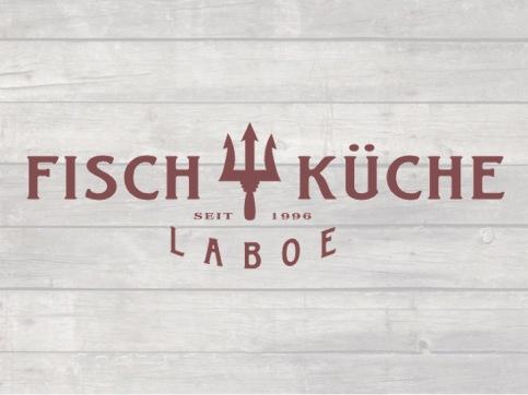 Herzlich Willkommen In Der Fischküche Laboe, Eurem Freundlichen  Selbstbedienungsrestaurant.